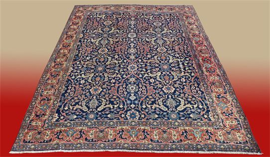 Item #27002,  Antique Tabriz Oriental Rug Please inquire, Thank You!